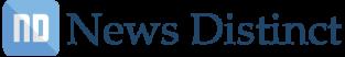 News Distinct